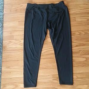 Drytek leggings
